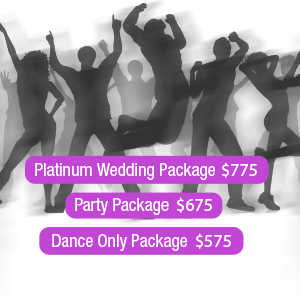 Lets-Dance-Logo-And-Packages